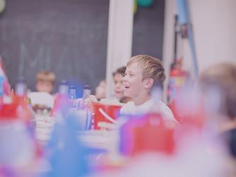Montessori-Reformschule: Das Anmeldeverfahren für das SJ19/20 ist abgeschlossen