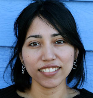 Diana Flores Diaz