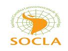 logo socla.png