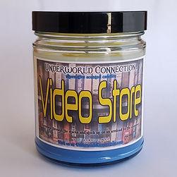Video Store 1.jpg