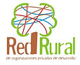 red-rural-logo-204.jpg