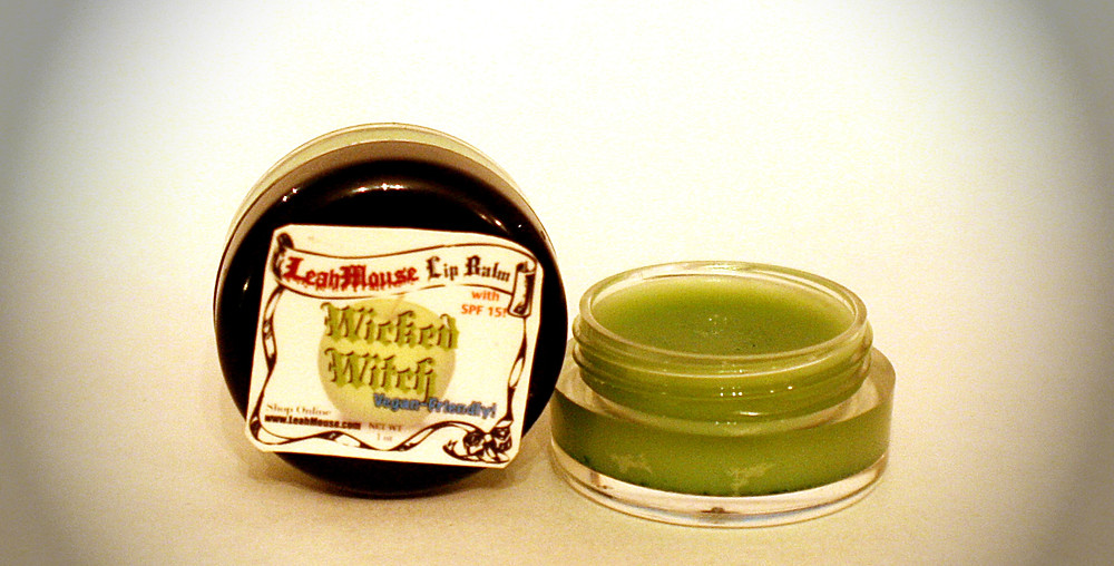 Wicked Witch VEGAN.jpg