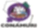 Logo_alta_resolución.png