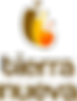 logo tn1 (2).png