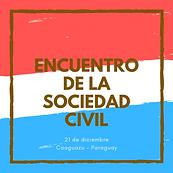 Encuentro de la Sociedad Civil (1).png
