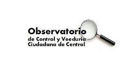 logo observatorio.jpg