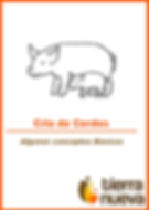 cria de cerdo.PNG