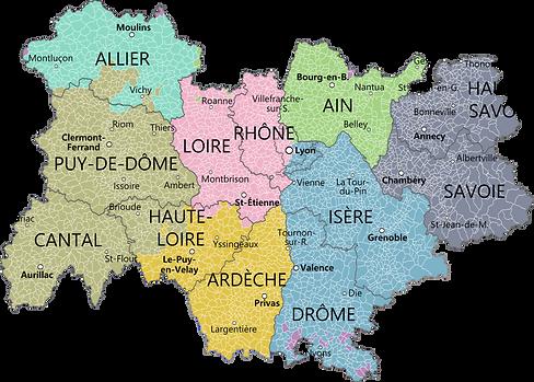 Auvergne-Rhône-Alpes_et_provinces.svg.pn