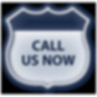 PHONE + 1 904 514 6092  EMAIL info@auswandernusa.info