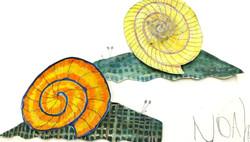 Snails 3