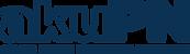 akuPN - Blue Logo.png