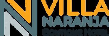 VN_Logo_BoutiqueHotel_CMYK.png