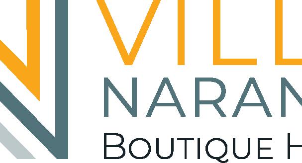 Logo Villa Naranja