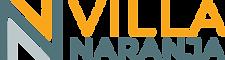 VN_Logo_CMYK.png