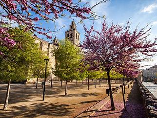 Sant Cugat del Vallès.jpg
