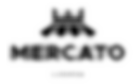 Logo Mercato Leuca.png