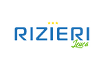 Logo Rizieri.png