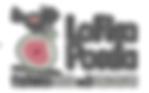 Logo Fica Paccia.png