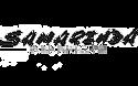 Logo Samarinda.png