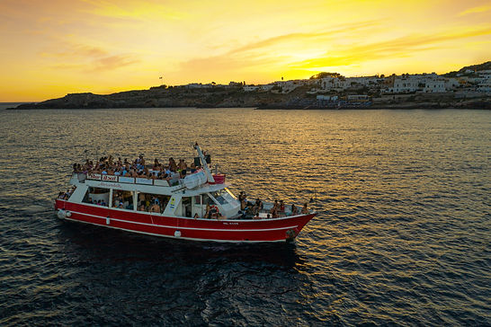 BoatParty (alternativa).jpg