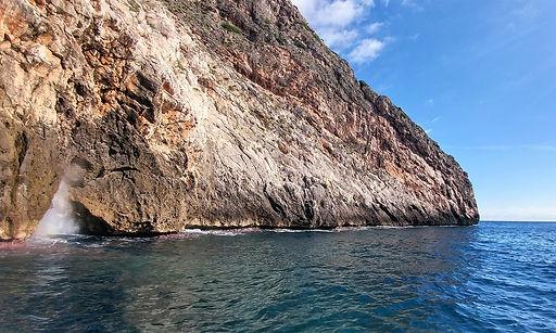 Grotta del soffio.jpg