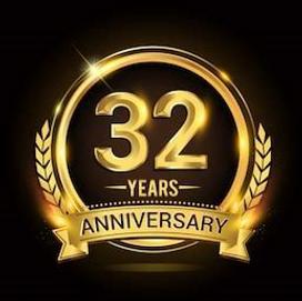 32nd Ann. Logo-2.png