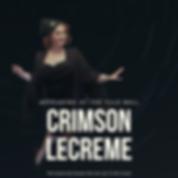 Crimson LeCreme.png