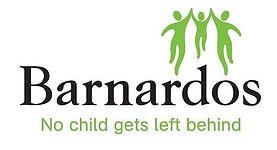 BarnardosLogo_large.jpg