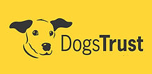 Dogs-Trust-logo.jpg