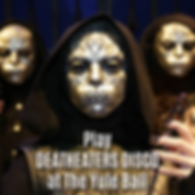 Death_Eaters_WBST (1).png