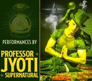 Jyoti Dublin Wizard Con.png