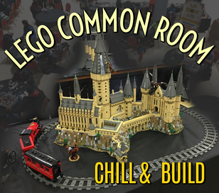 Lego Area.png