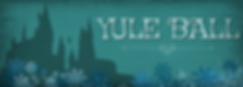 YULE BALL.png