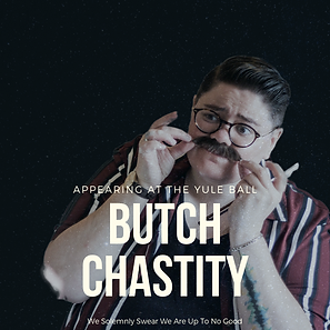 Butch Chastity.png