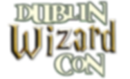 Wizard Con Logo Large.png