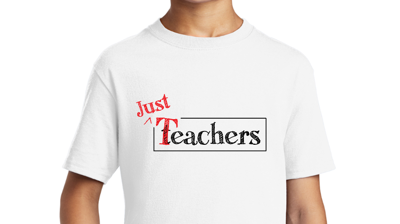 Just Teachers- Youth