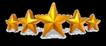 clipart-gold-star-award-1 (1).png