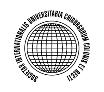 ISUCRS logo.png