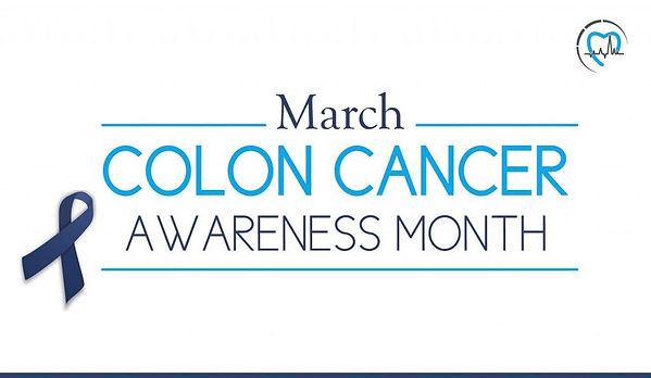 colon-awareness-month-1.jpg