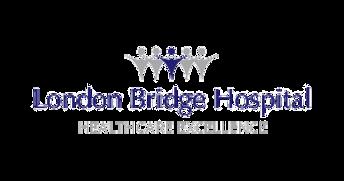 London-Bridge-Hospital-removebg-preview.png