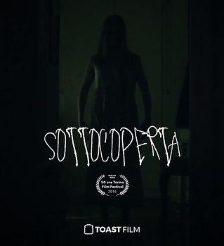 sottocoperta_awards.jpg