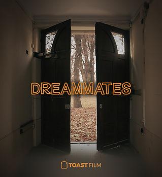 dreammates.jpg