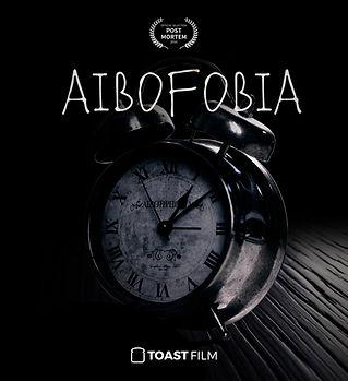 Aibofobia_awards.jpg
