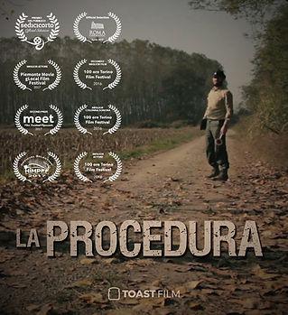 la procedura_awards.jpg