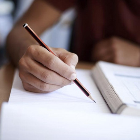 4 Tips to Survive the OSSLT