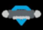 DTR_Stregnth_logo_LightGreyBell.png