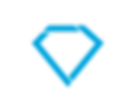 DTR_diamond_blue.png