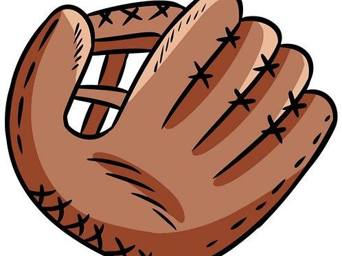 Diamond Glove Club