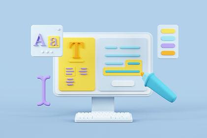 user-interface-design-background-text-font-configuration.jpg
