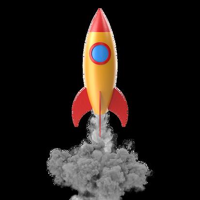 rocket.H01.png